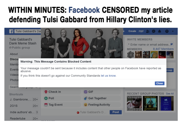 facebook-censoring-Tulsi-Article copy