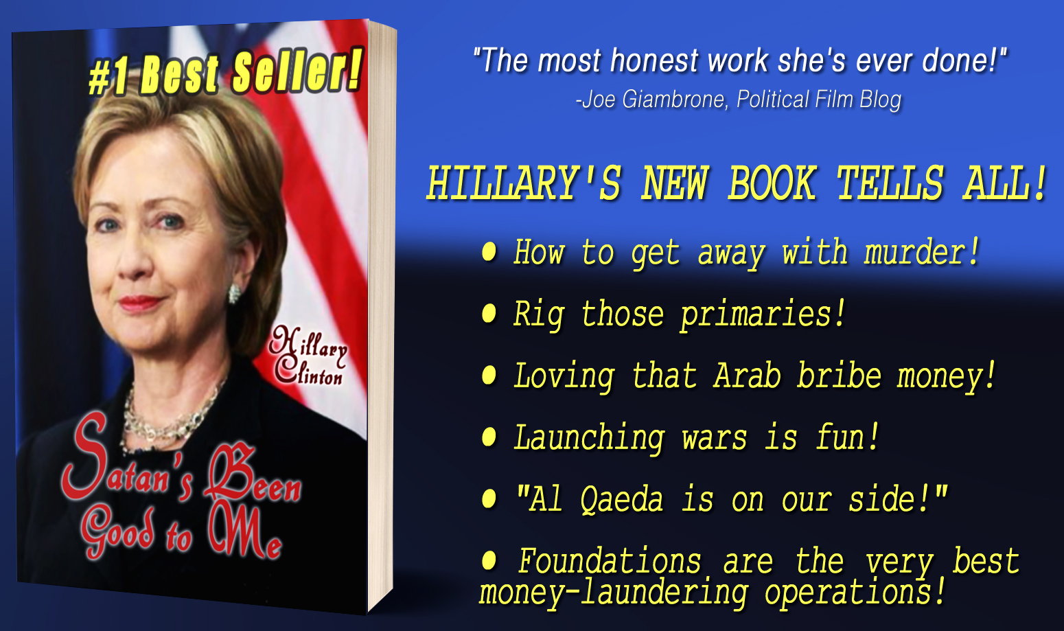 Hillary-Clinton-New-Book-Comeback