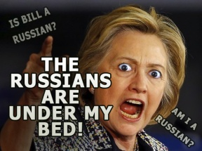 HILLARY-RUSSIANS-EVERYWHERE copy