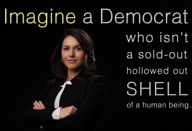 IMAGINE-TULSI-GABBARD copy
