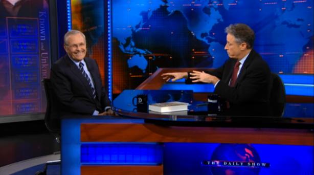 jon_stewart_interviews_donald_rumsfeld.jpg