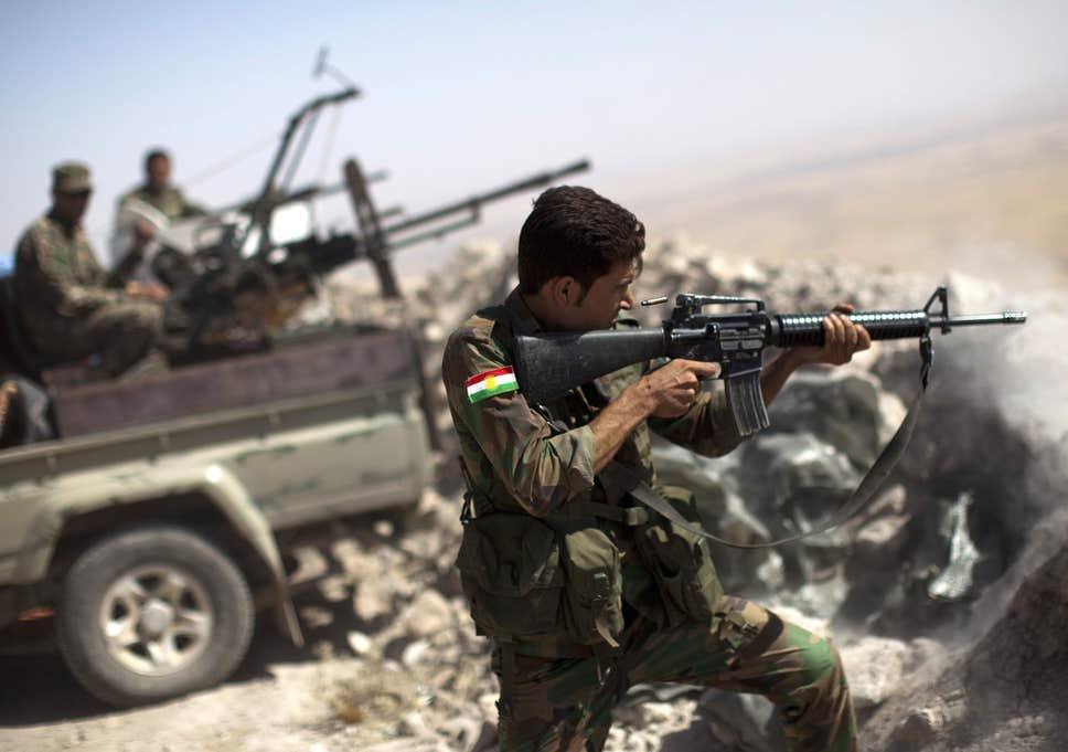 web-peshmerga-fighter-get.jpg