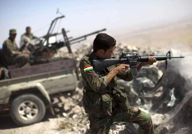 web-peshmerga-fighter-get.jpg