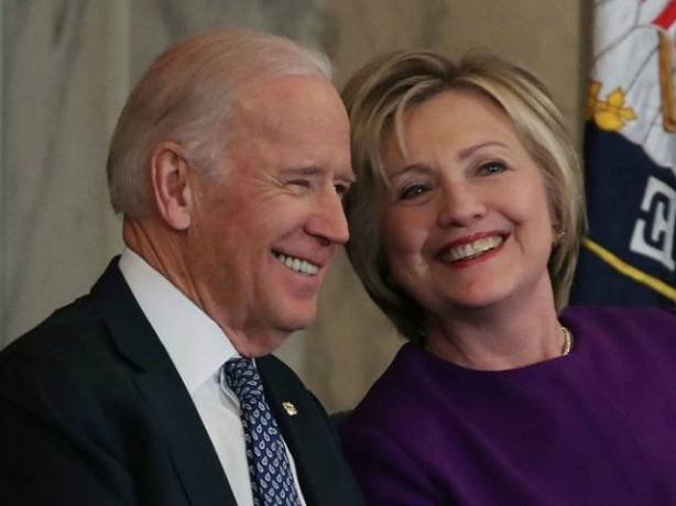 biden-hillary-clinton-smiles-getty-640x480