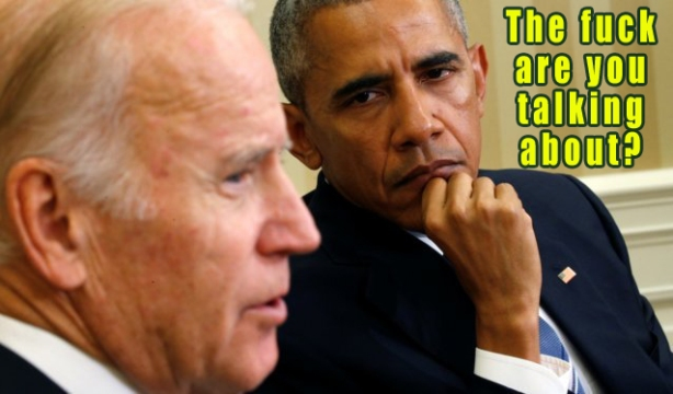 biden-the-fuck-you-talking-obama copy