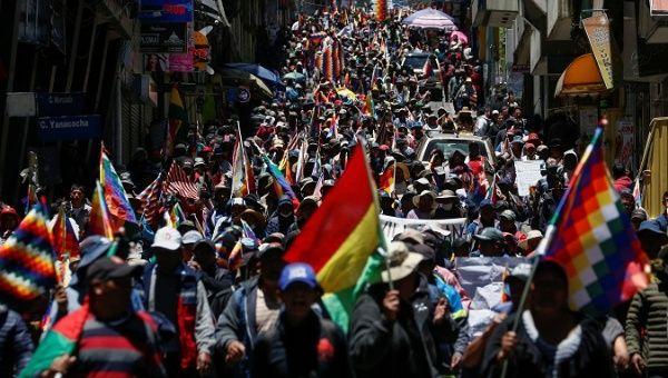 bolivia_cochabamba_massacre_march.jpg_1718483346.jpg