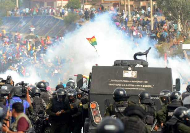 bolvia-protest