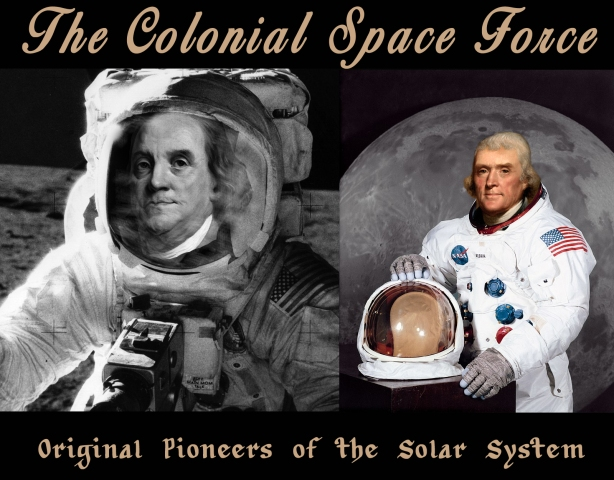 -colonial-space-force copy