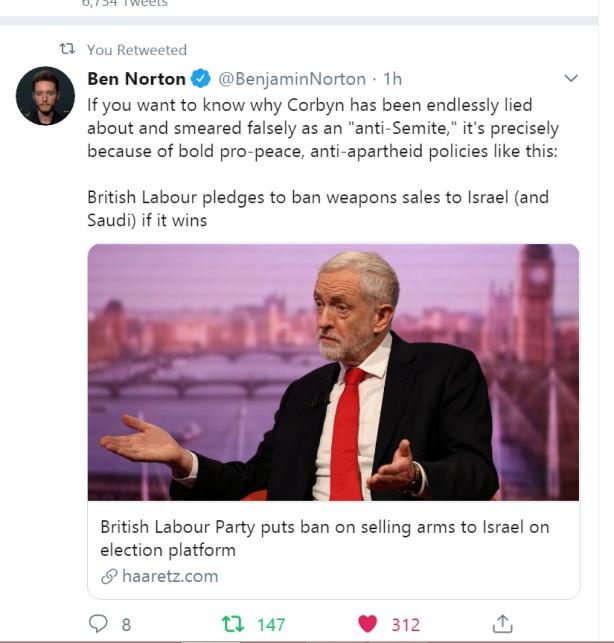 corbynsmears.