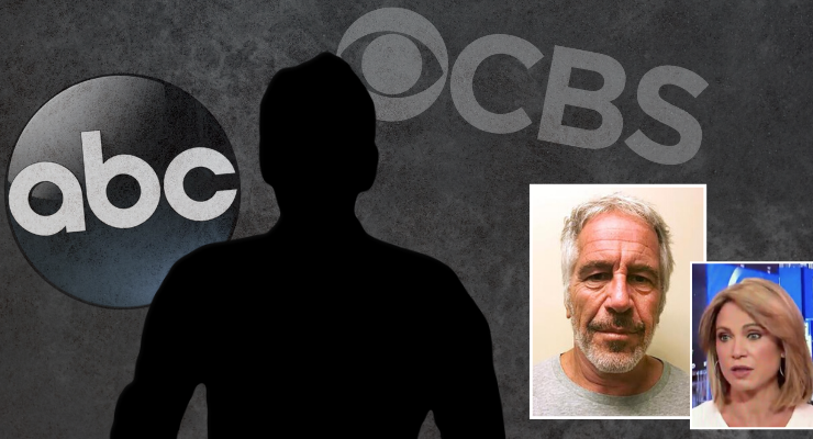 epstein-cover-up-abc-740x400.png