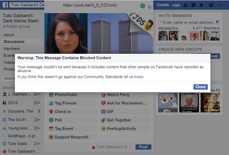 gabbard-9-11-dore-censored-fb.jpg