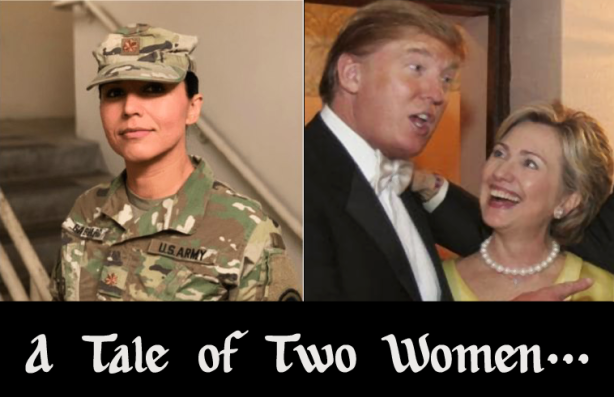 gabbard-clinton-tale-two-women copy