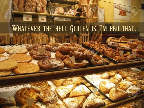 gluten-meme copy - Copy