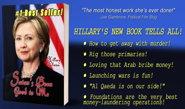 Hillary-Clinton-New-Book-Comeback - Copy