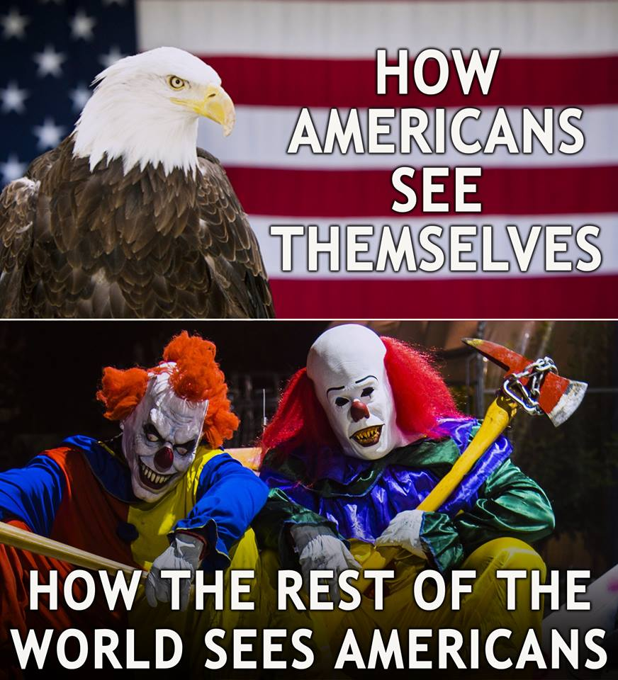 how-americans-see-themselves-