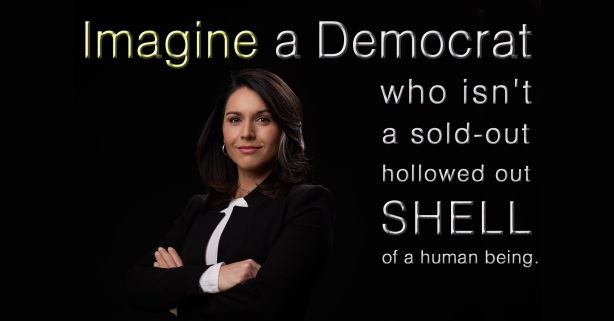 IMAGINE-TULSI-GABBARD-wide copy