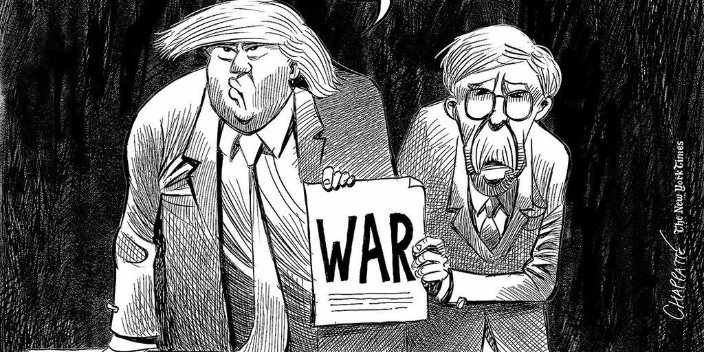 NYT-Iran-Deal-War-Featured