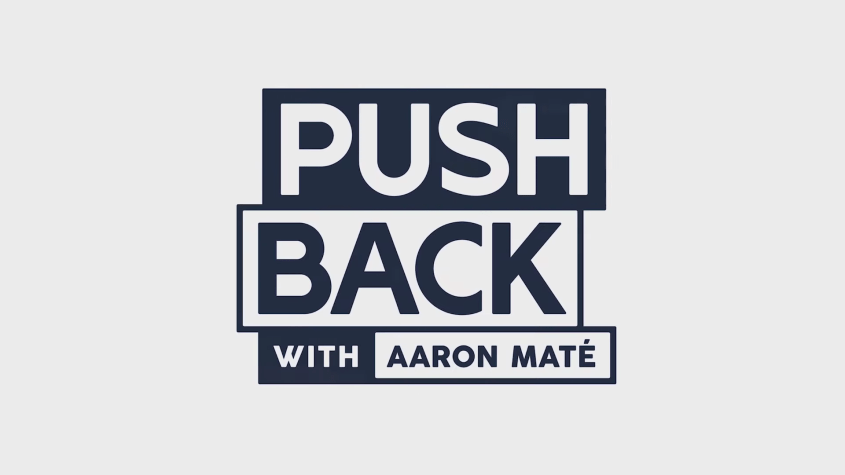 Pushback-with-Aaron-Mate.png