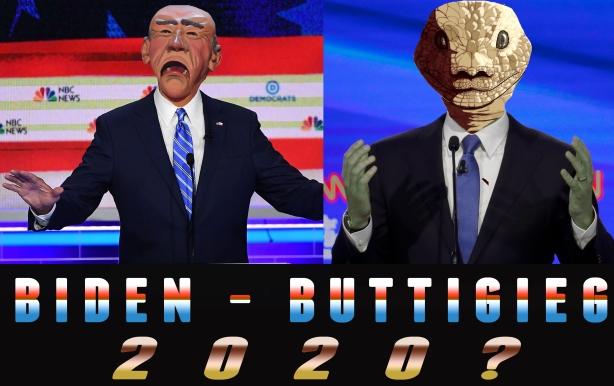 bide-buttigieg-2020 copy.jpg