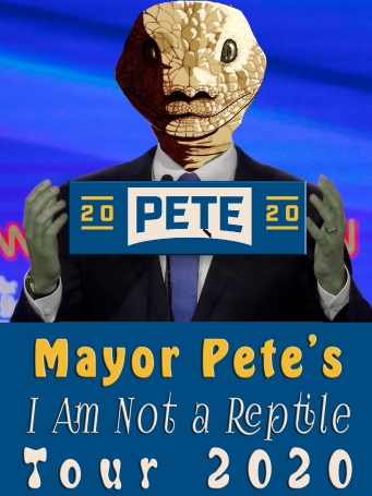 mayor-pete--buttigieg-2020 copy