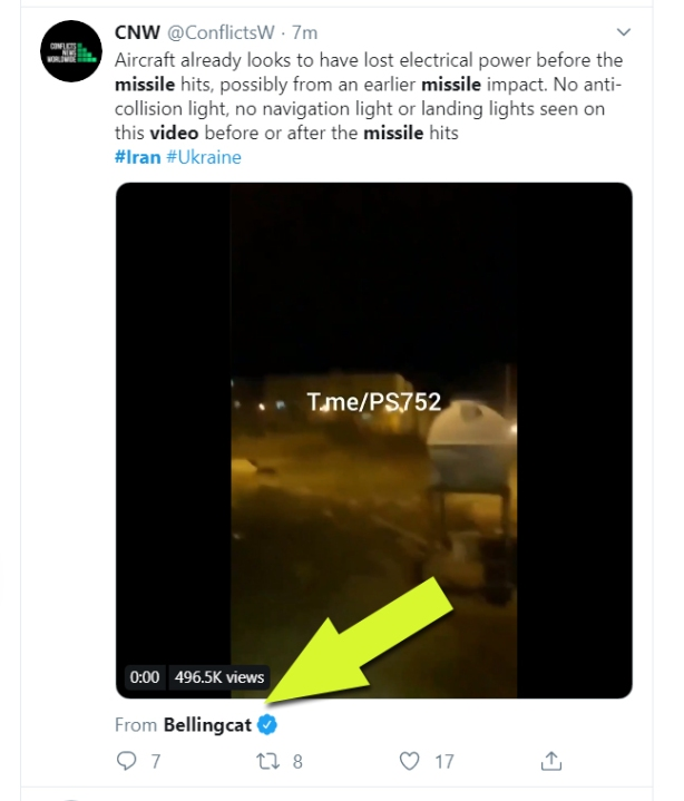 bellingcat-linked-to-iran-false-flag.jpg