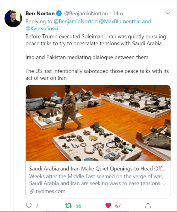 killing-leace-iran-saudi.png