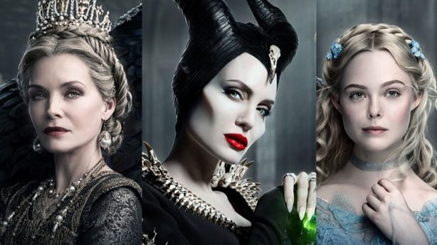 New-trailer-for-the-movie-maleficent-2-has-been-released-1280x720