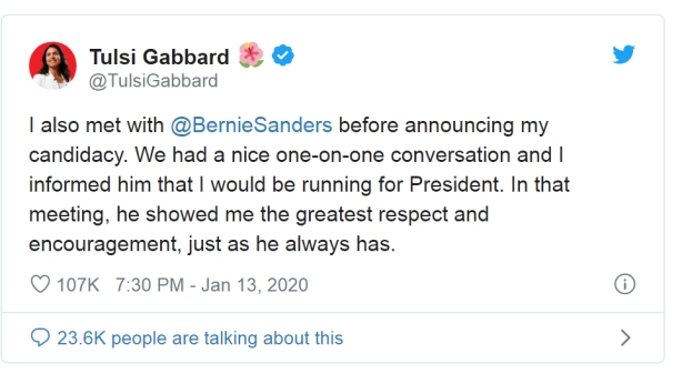tulsi-bernie-defense