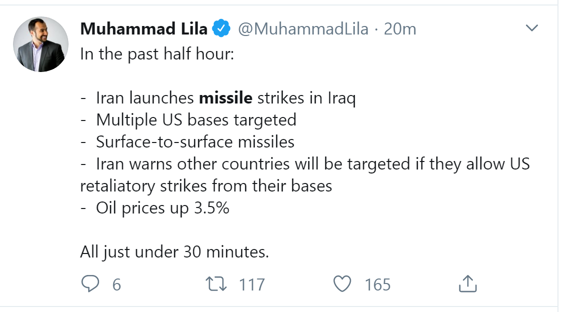 ww3-today.png