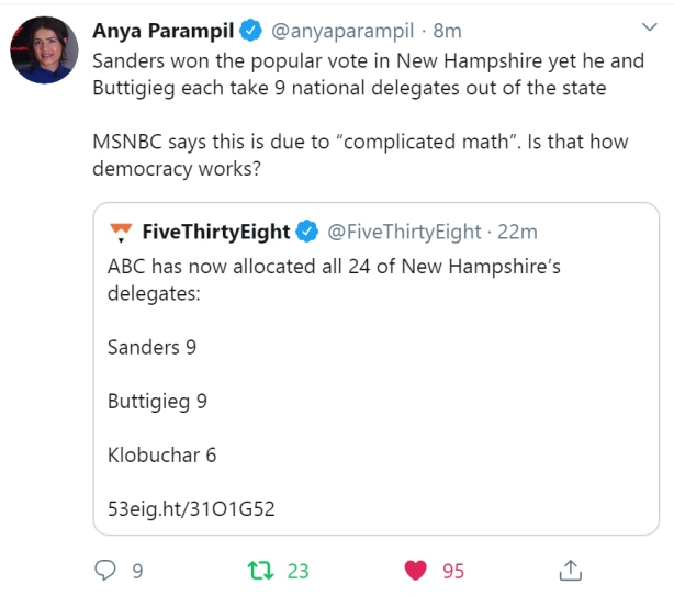 delegates-new-hampshire-rigged