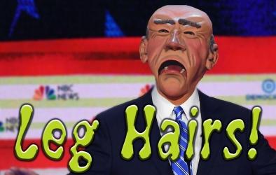 bide-leg-hairs. copy