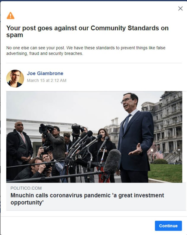 facebook-censorship-mnuchin copy