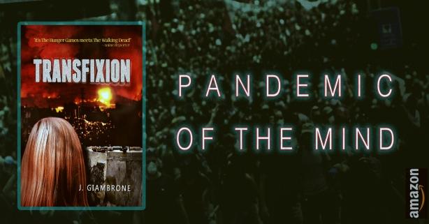 TRANSFIXION-pandemic-2 copy