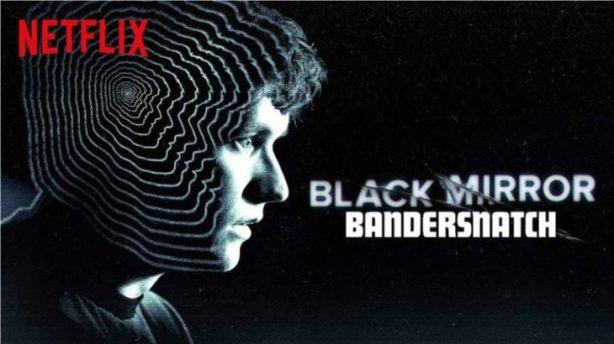 Black-Mirror-Bandersnatch-1