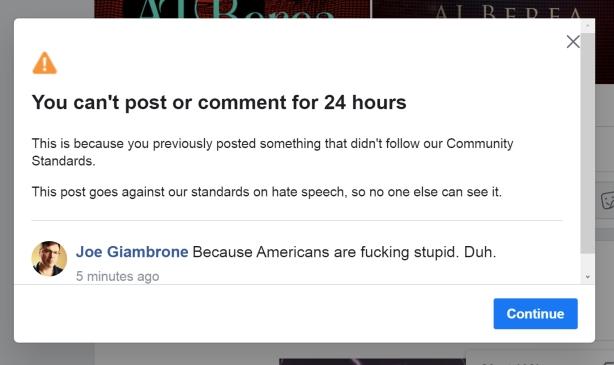 stupid-fucking-americans