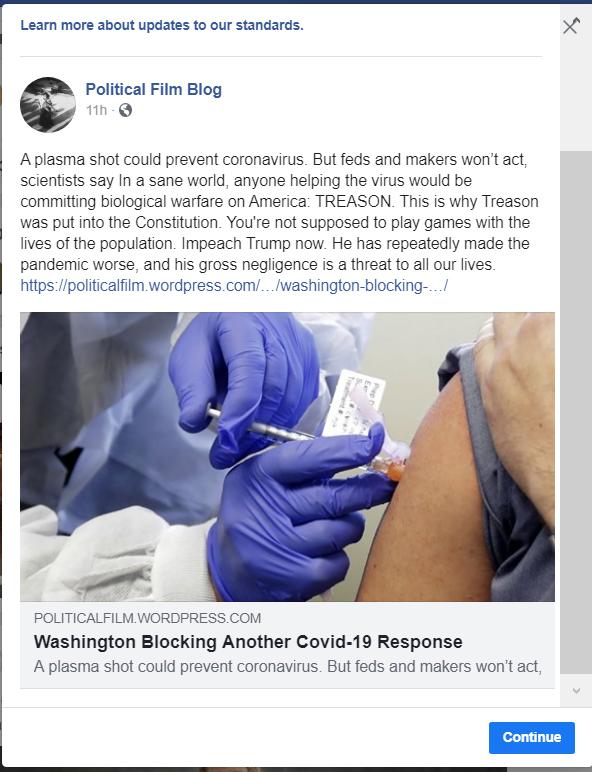 facebook-cenros-science